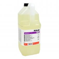 Plovimo-dezinfekavimo priemonė  Bacspecial EL500, 5 L
