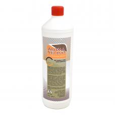 Kvapų naikinimo priemonė Aroma Neo Duft, 1 L