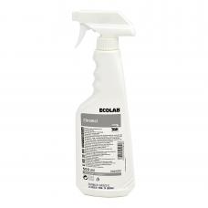 Nerūdijančio plieno priemonė Chromol, 500 ml