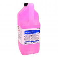 Skalavimo priemonė indaplovėms Clear Dry HDP Plus, 5 L