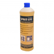 Grindų ploviklis Sprit-Lye, 1 L