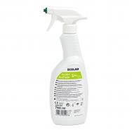 Dezinfekavimo priemonė Incidin Oxyfoam, 750 ml