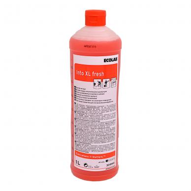 Sanitarinis ploviklis Into XL Fresh, 1 L