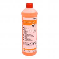 Sanitarinis ploviklis Maxx Into Alk2, 1 L