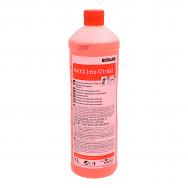 Sanitarinis ploviklis Maxx Into Citrus2, 1 L