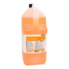 Sanitarinis ploviklis Maxx Into Alk2, 5 L