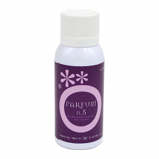 Oro gaiviklis Mini Parfum N.5, 100 ml