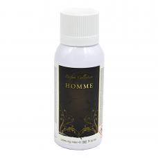 Oro gaiviklis Mini Pour Homme, 100 ml
