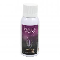 Oro gaiviklis Mini Purple Wood, 100 ml