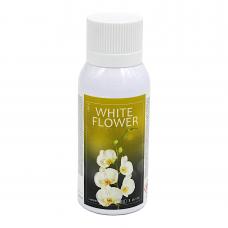 Oro gaiviklis Mini White Flower, 100 ml