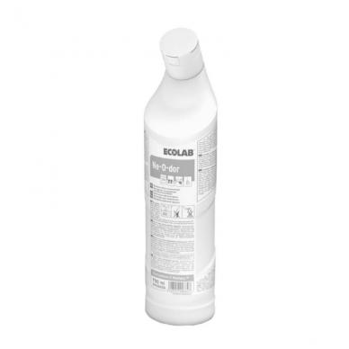 Blogo kvapo naikinimo priemonė NE-O-DOR, 750 ml