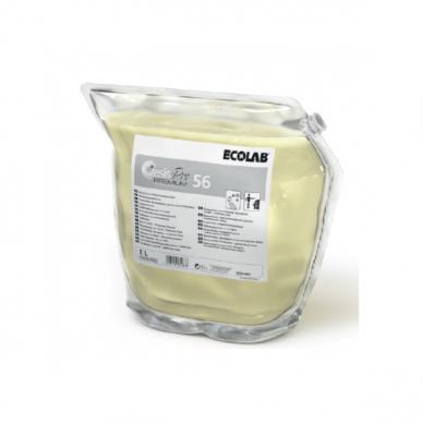 Oro gaiviklis-neutralizatorius Oasis Pro 56 Premium, 2 L