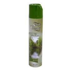 Oro gaiviklis Simply Therapy  Mountain Breeze, 300 ml