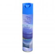Oro gaiviklis Simply Therapy Ocean, 300 ml