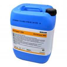 Dezinfekavimo priemonė P3-Topax 990, 20 kg