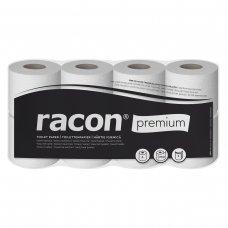 Tualetinis popierius RACON PREMIUM KR-TOILET 3