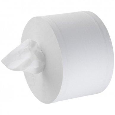 Tualetinis popierius ritiniais traukiamas iš vidaus, 150 m