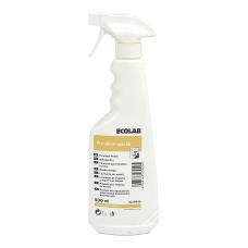 Medžio polirolis Pro Shine Special, 500 ml