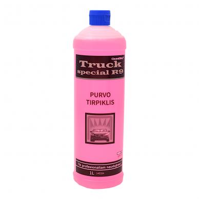 Purvo tirpiklis Truck Special R9, 1 L