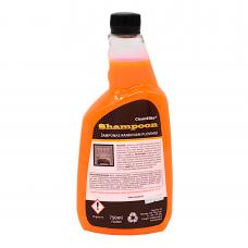 Automobilinis šampūnas Shampoon, 750 ml