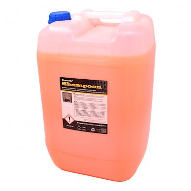 Automobilinis šampūnas Shampoon, 25 L
