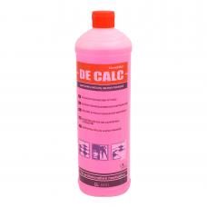 Nukalkinimo priemonė De Calc, 1 L