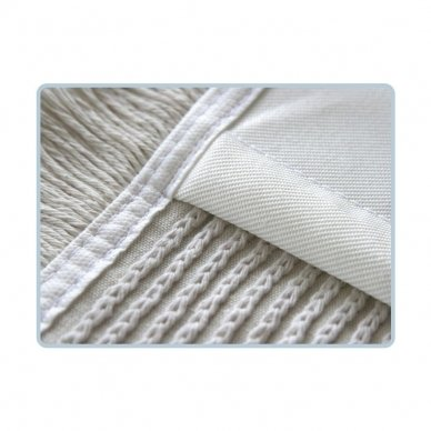 Grindų šluostė su kišenėmis ARCORA MULTI 40 cm 2