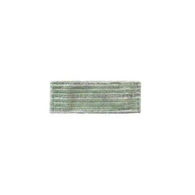 Grindų šluostė  ARCORA ALL-AROUND su kišenėmis 50 cm