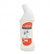 Tualetų ploviklis Toilet Cleaner, 750 ml