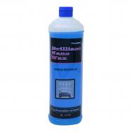 Vaškas Brilliant Nano Wax, 1 L